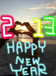 2012-12-30_000121.jpg